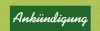 Adventskalender Bloghop Weihnachts{wahn}Sinn