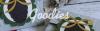 Teebeutel-Goodies