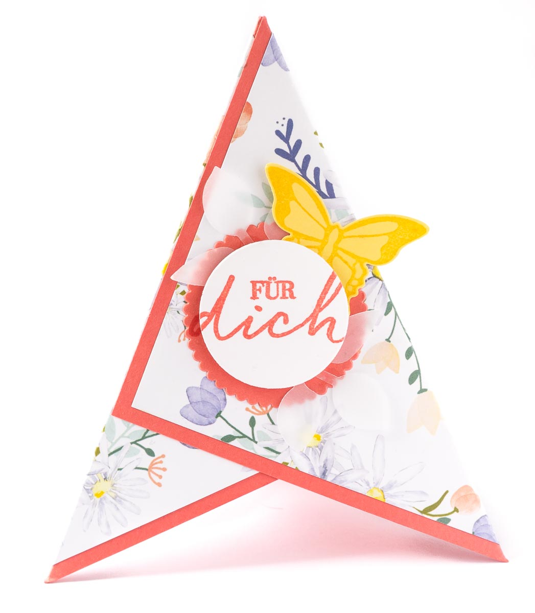 triangle-karte