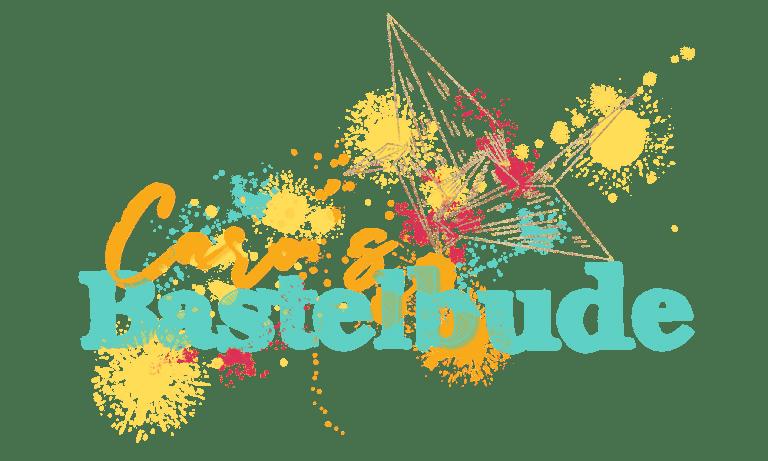 Logo Caro's Bastelbude