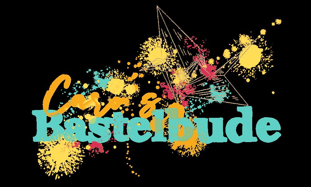 Caro's Bastelbude