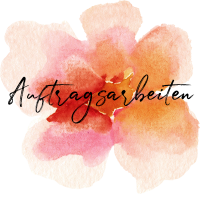 Logo Auftragsarbeiten