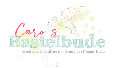 Logo-Caros-Bastelbude-500